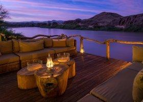 namibie-hotel-serra-cafema-031.jpg