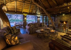 namibie-hotel-serra-cafema-032.jpg