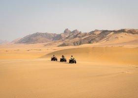 namibie-hotel-serra-cafema-037.jpg