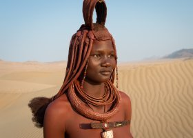 namibie-hotel-serra-cafema-040.jpg