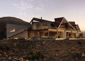 namibie-hotel-sossusvlei-desert-lodge-002.jpg