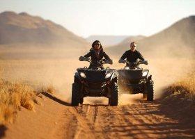 namibie-hotel-sossusvlei-desert-lodge-003.jpg