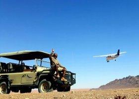 namibie-hotel-sossusvlei-desert-lodge-004.jpg