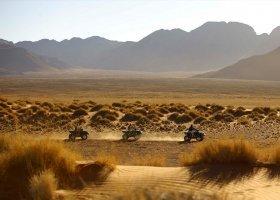 namibie-hotel-sossusvlei-desert-lodge-007.jpg