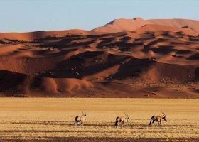 namibie-hotel-sossusvlei-desert-lodge-008.jpg