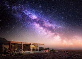 namibie-hotel-sossusvlei-desert-lodge-010.jpg