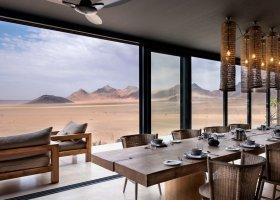 namibie-hotel-sossusvlei-desert-lodge-014.jpg