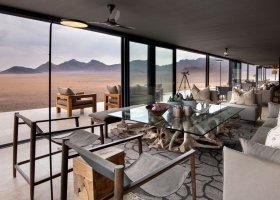 namibie-hotel-sossusvlei-desert-lodge-015.jpg