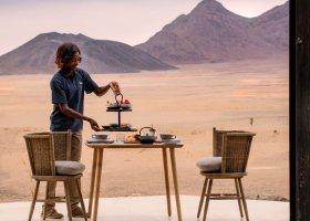 namibie-hotel-sossusvlei-desert-lodge-017.jpg