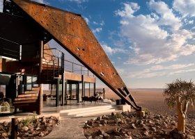 namibie-hotel-sossusvlei-desert-lodge-020.jpg