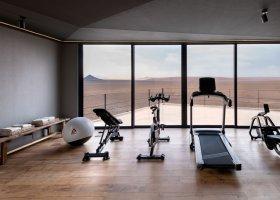 namibie-hotel-sossusvlei-desert-lodge-022.jpg
