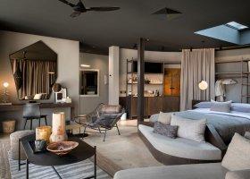 namibie-hotel-sossusvlei-desert-lodge-023.jpg