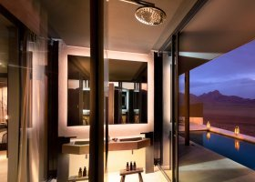namibie-hotel-sossusvlei-desert-lodge-024.jpg