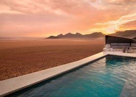namibie-hotel-sossusvlei-desert-lodge-025.jpg