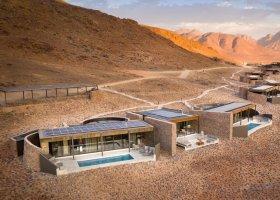 namibie-hotel-sossusvlei-desert-lodge-026.jpg