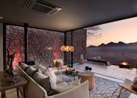 namibie-hotel-sossusvlei-desert-lodge-027.jpg