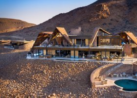 namibie-hotel-sossusvlei-desert-lodge-029.jpg