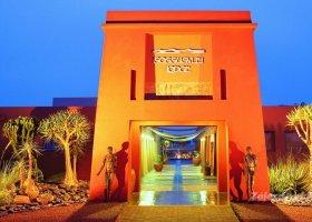 namibie-hotel-sossusvlei-lodge-001.jpg