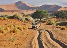 namibie-hotel-sossusvlei-lodge-004.jpg