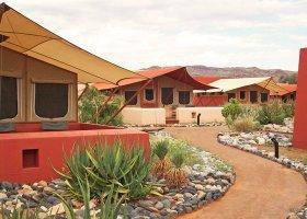 namibie-hotel-sossusvlei-lodge-006.jpg