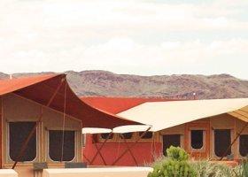 namibie-hotel-sossusvlei-lodge-007.jpg