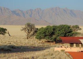 namibie-hotel-sossusvlei-lodge-008.jpg