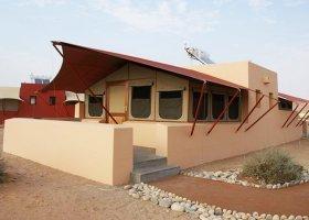 namibie-hotel-sossusvlei-lodge-010.jpg