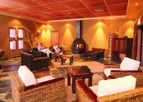 namibie-hotel-sossusvlei-lodge-011.jpg