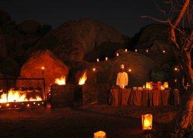 namibie-hotel-sossusvlei-lodge-012.jpg