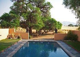 namibie-hotel-sossusvlei-lodge-013.jpg