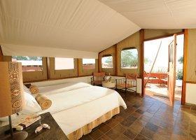 namibie-hotel-sossusvlei-lodge-015.jpg