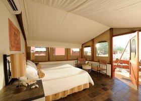 namibie-hotel-sossusvlei-lodge-016.jpg