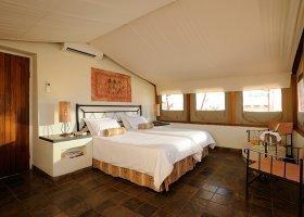 namibie-hotel-sossusvlei-lodge-017.jpg
