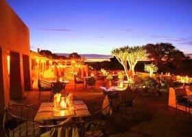 namibie-hotel-sossusvlei-lodge-018.jpg