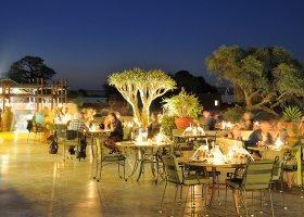namibie-hotel-sossusvlei-lodge-019.jpg