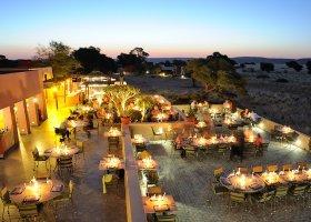 namibie-hotel-sossusvlei-lodge-020.jpg