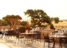 namibie-hotel-sossusvlei-lodge-022.jpg