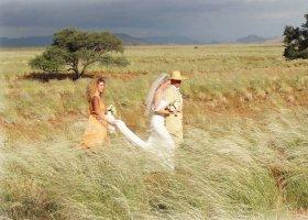 namibie-hotel-sossusvlei-lodge-024.jpg
