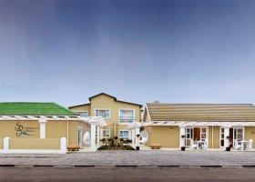 namibie-hotel-swakopmund-guesthouse-001.jpg
