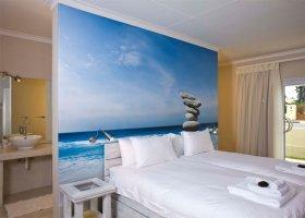 namibie-hotel-swakopmund-guesthouse-002.jpg