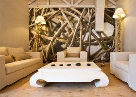 namibie-hotel-swakopmund-guesthouse-003.jpg