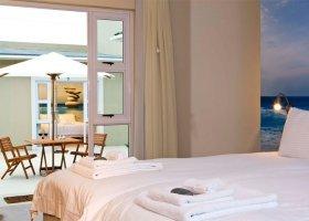 namibie-hotel-swakopmund-guesthouse-004.jpg