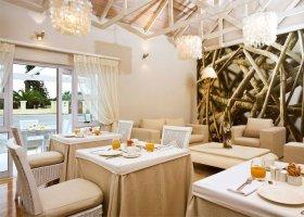 namibie-hotel-swakopmund-guesthouse-005.jpg