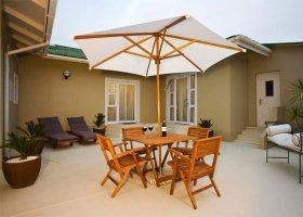 namibie-hotel-swakopmund-guesthouse-008.jpg