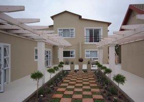 namibie-hotel-swakopmund-guesthouse-009.jpg