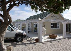 namibie-hotel-swakopmund-guesthouse-011.jpg
