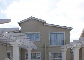 namibie-hotel-swakopmund-guesthouse-012.jpg