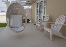 namibie-hotel-swakopmund-guesthouse-013.jpg