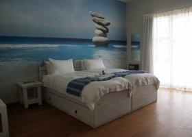 namibie-hotel-swakopmund-guesthouse-014.jpg