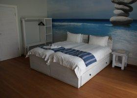 namibie-hotel-swakopmund-guesthouse-015.jpg